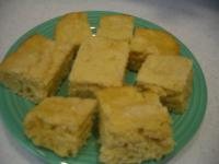 Good-for-you Cornbread picture