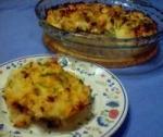 Cottage Potatoes picture