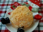 Amy's Beer & Ranch Cheeseball picture