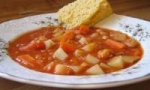 Idaho Chili Stew picture