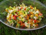 Lychee Salsa picture