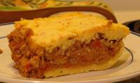 Awesome Easy Tamale Pie picture
