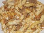 Maltese Style Macaroni picture