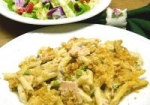 My Way  Creamy Sauce - Tuna Casserole picture
