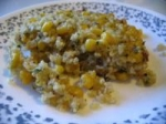 Millet Dressing picture