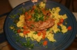 Osso Bucco picture