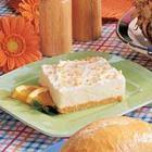 Fluffy Cheesecake Dessert picture