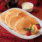Fluffy Pancakes picture