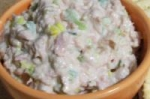 Tuna Salad picture