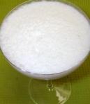 Malibu Splice (cocktail) picture