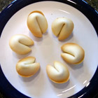 Fortune Cookies So Easy picture
