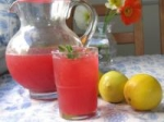 Persian Fruit Punch picture