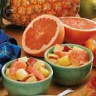 Four-Fruit Compote picture