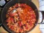 Addictive Mexican Stew picture