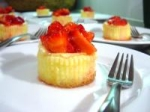Cream Cheese Tarts picture