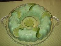 7-up Jello picture