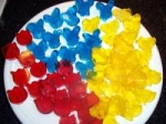 The Easiest Jello Jigglers picture