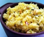 Royal Thai Rice picture