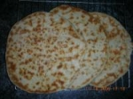 Skillet Pizza Crust picture
