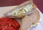 Egg Salad Spread picture