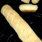 French Baguettes picture