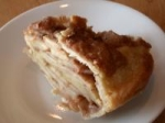 Perfect Apple Pie picture