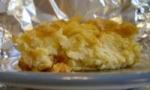 Sarah's Potluck Potatoes picture