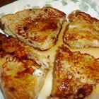 French Toast Corners picture