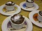 Warm Chocolate Souffles picture