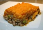 Gourmet Shepherd's Pie picture