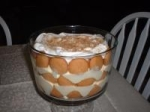 Best Banana Pudding picture