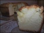 Clara's Pound Cake picture