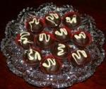 Cashew Truffles picture