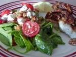 Lentil Salad Provencal picture