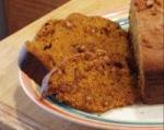 Hershey's Pumpkin Bread picture