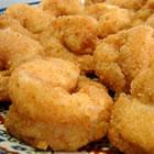 Fried Butterflied Shrimp picture
