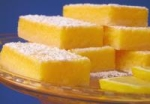 Everyday Living Lemon Squares picture