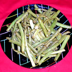Fried Green Beans picture