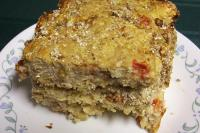 Meat and Nut Loaf picture