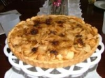St. Louis Apple Tart picture