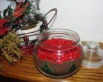Red Hot Sipper Mix in a Jar picture