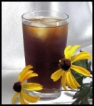 Southern Style Sweet Tea picture