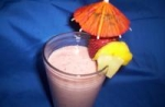 P M S Smoothies picture