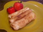 French Toast Roll-ups picture