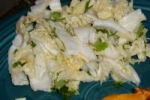 Cabbage Salad ( Mexican Coleslaw ) picture