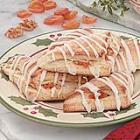Fruit 'n' Nut Turnovers picture
