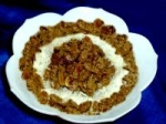 Curried Minced Chicken or Turkey picture