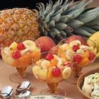 Fruit Medley picture