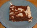 Mississippi Mud Cake picture