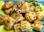 Feta Puffs picture